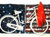 bike-usa-flag-2017_0