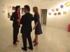 miami-vernissage-019