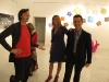 miami-vernissage-020