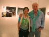 miami-vernissage-049