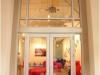 ingresso-galleria1