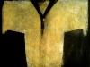 yellow-kimono-1