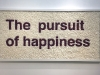 thepursuitofhappiness