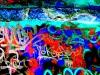 roman-graffiti-2-90x120