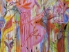 larbre-imaginaire-sein-rose-dans-las-vegetation-1