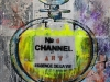 channel-4-art-yellow-2014