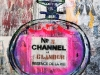 channel-5-glamour-fuxia-2014