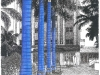 blue-forest_art-basel-2014_miami_view-02-site_