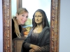 marysol-patton-with-mona-lisa4-1