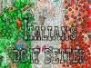 italia-lowres-1