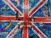 uk-lowres-1