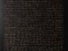 140x120-acrilico-e-bitume-su-tela-lettera-notturna-2012-12-1