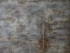 140x120-acrilico-e-bitume-su-tela-mappa-del-mio-cielo-2012-18-1