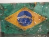 galleriacadoro1412014t215818-sito__0