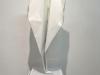 paperplane-white_