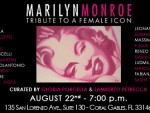 Slide Marilyn.2