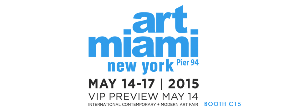ART MIAMI – New York