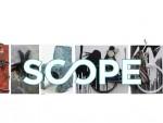 scope.evidence