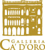 Galleria Ca' d'Oro New York -