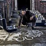 Cestari Crime Scene 2014