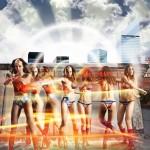Cestari Explosion 2014