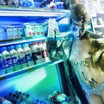 Cestari Fresh Milk 2014