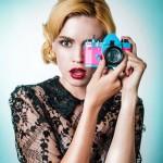 Cestari Selfie 2014