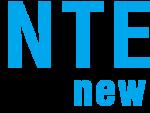 logo-ctx-ny