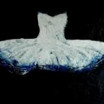 Big White tutu', 2017