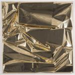 Nina Surel, Mylar Gold 3