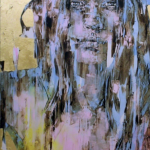 Supergolden Katia, 2018